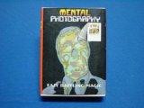 Mental photography Deck メンタルフォトグラフィーデック
