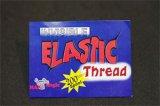 Invisible Elastick Threed