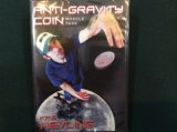 Anti-Gravity coins Muscle Pass