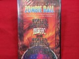Zombie Ball World's Greatest Magic ゾンビボール