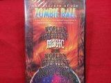 Zombie Ball World's Greatest Magic ゾンビボール
