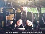 Secret Box Promo シークレットボックス