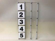 他の写真1: ESPメンタルボード ESP Mental Board