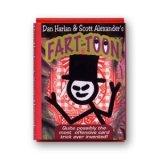FarToon Deck