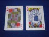 BANG!カード w/DVD