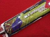 Silk Vanishing Wand Metal  シルクバニシングウォンドメタル