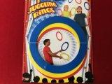 リング3本セット Ring set